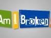 img_identity_am_i_broken