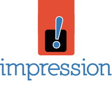 Impression Media Group
