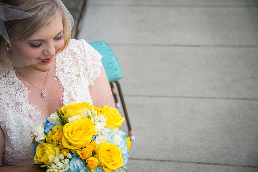 Lindsay_Jordan_Wedding-431
