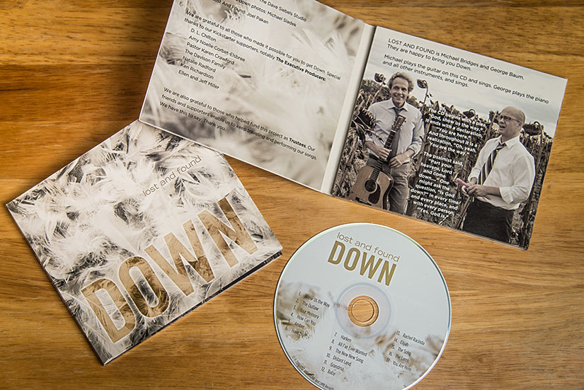 LostAndFound-DOWN-CD-Packaging-105-Edit