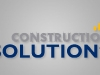 img_identity_construction_solutions